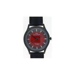 Zegarki męskie: Bisset BSCE57BIRX05BX - Zobacz także Książki, muzyka, multimedia, zabawki, zegarki i wiele więcej