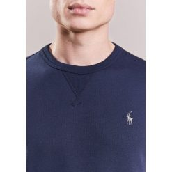 Bejsbolówki męskie: Polo Ralph Lauren DOUBLE TECH Bluza aviator navy/wind