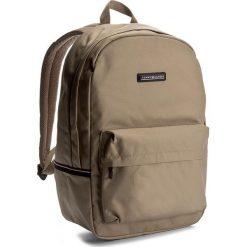Torby i plecaki męskie: Plecak TOMMY HILFIGER - Tommy Backpack AM0AM01071 902