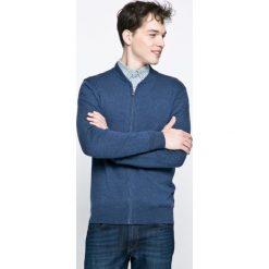 Swetry rozpinane męskie: Tommy Hilfiger – Kardigan