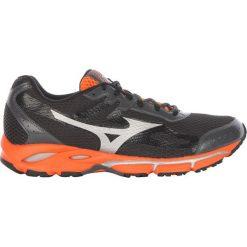 Buty sportowe męskie: buty do biegania męskie MIZUNO WAVE RESOLUTE 2