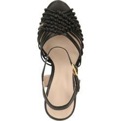 Sandały ZURI - 2