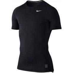 Nike Koszulka Cool Compression Ss 703094 010 Rozmiar Xl. Niebieskie odzież termoaktywna męska marki Oakley, na lato, z bawełny, eleganckie. W wyprzedaży za 99,00 zł.