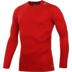 Odzież termoaktywna męska: koszulka termoaktywna męska ADIDAS TECHFIT BASE LONGSLEEVE / D82061