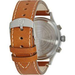 Zegarki męskie: Timex EXPEDITION GRID SHOCK Zegarek chronograficzny cream/tan