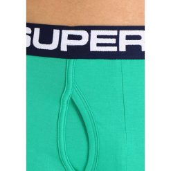 Superdry SPORT BOXER 2 PACK Panty regal blue/bright state green. Niebieskie bokserki męskie marki Polo Ralph Lauren, m, z bawełny. Za 129,00 zł.