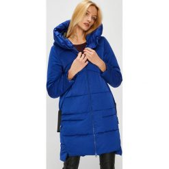 Płaszcze damskie: Medicine - Płaszcz Hand Made