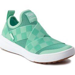 8066b4b21be5 Sneakersy damskie - Kolekcja wiosna 2019 - myBaze.com