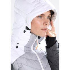 Icepeak KENDRA Kurtka snowboardowa black. Czarne kurtki sportowe damskie marki Icepeak, z materiału. W wyprzedaży za 575,20 zł.