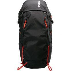 Thule ALLTRAIL 45L Plecak trekkingowy obsidian. Niebieskie plecaki damskie Thule, sportowe. Za 699,00 zł.