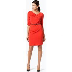 Sukienki: s.Oliver Black Label – Sukienka damska, czerwony