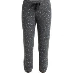 Bryczesy damskie: Sundry POCKET JOGGER PANTS Spodnie treningowe grey