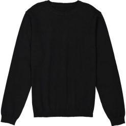 Odzież chłopięca: Sweter, okrągły dekolt 10-16 lat