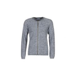 Kardigany męskie: Swetry rozpinane / Kardigany Selected  SHANE