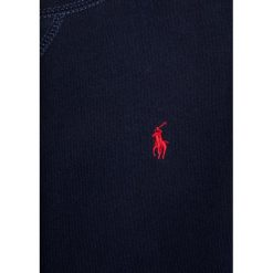Bluzy dziewczęce: Polo Ralph Lauren CREW Bluza cruise navy