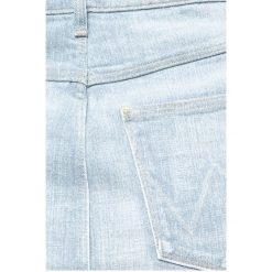 Minispódniczki: Wrangler – Spódnica
