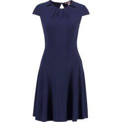 Sukienki: Anna Field Sukienka z dżerseju peacoat