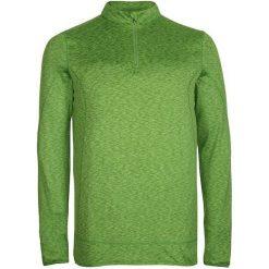 Bluzy męskie: KILLTEC Bluza męska Nemaras zielona r. L (31305)