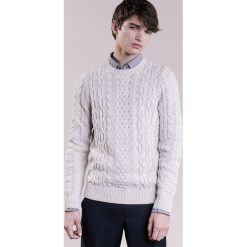 Swetry damskie: BOSS CASUAL KAASLY Sweter beige
