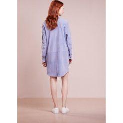 Sukienki hiszpanki: 2nd Day HANNAH Sukienka letnia bellair blue