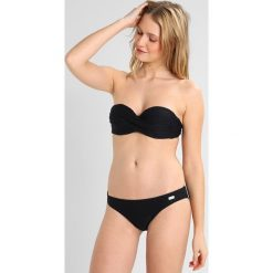 Bikini: Buffalo BÜGEL BANDEAU  Bikini schwarz