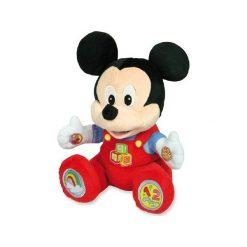 Przytulanki i maskotki: Interaktywna Maskotka Mickey CL-60014