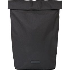 Ucon Acrobatics ALAN BACKPACK Plecak black. Czarne plecaki męskie Ucon Acrobatics. Za 299,00 zł.