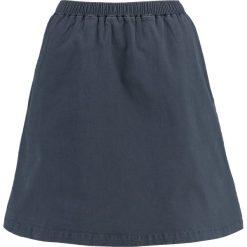 Spódniczki trapezowe: Forvert LILIUM Spódnica trapezowa blue