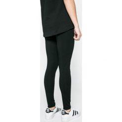 Calvin Klein Jeans - Legginsy Pilla. Czarne jeansy damskie rurki marki bonprix, z podwyższonym stanem. W wyprzedaży za 219,90 zł.