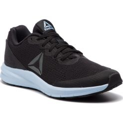 Buty Reebok - Runner 3.0 CN6810 Black/True Gry/Denim Glow. Niebieskie buty do biegania damskie marki Salomon, z gore-texu, na sznurówki, gore-tex. Za 229,00 zł.