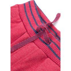 Spodnie męskie: Coccodrillo – Spodnie dziecięce 122-146 cm