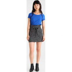 Minispódniczki: Glamorous Spódnica trapezowa multi coloured