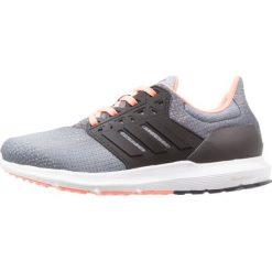 Buty damskie: adidas Performance SOLYX Obuwie do biegania treningowe utility black/grey