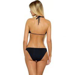 Lorin - Strój kąpielowy. Brązowe dół bikini marki Lorin. Za 159,90 zł.