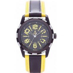 Zegarek Royal London Męski 41121-03 The Innovator. Szare zegarki męskie Royal London. Za 234,00 zł.