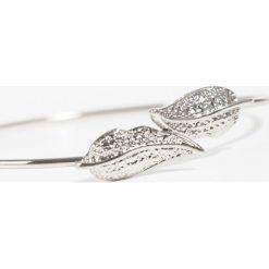 Biżuteria i zegarki: Parfois - Bransoletka Basic