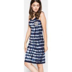 Sukienki dzianinowe: Superdry - Sukienka