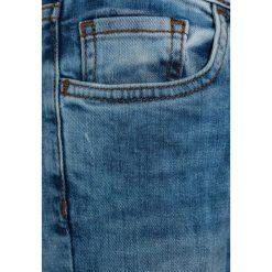 Jeansy dziewczęce: LTB ISABELLA  Jeans Skinny Fit aurra wash