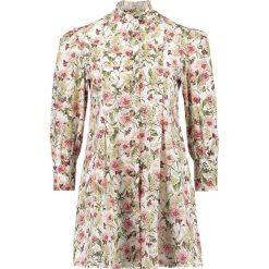 Sukienki hiszpanki: Topshop Petite Sukienka koszulowa multicoloured