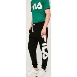 Spodnie męskie: Fila – Spodnie