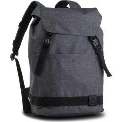 Plecak STRELLSON - Northwood 4010002511 Dark Grey 802. Szare plecaki męskie Strellson, z materiału. Za 339,00 zł.