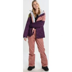 Zimtstern ZLENDER Spodnie narciarskie ash rose. Czarne bryczesy damskie marki Husky, l, narciarskie. W wyprzedaży za 504,50 zł.