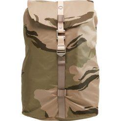 Plecaki męskie: Stighlorgan FINN Plecak highland