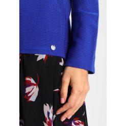 Swetry klasyczne damskie: Rich & Royal CREW NECK Sweter royal blue