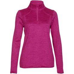 Bluzy rozpinane damskie: KILLTEC Bluza damska Issa różowa r. 40 (31304/417)