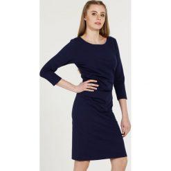 Sukienki: Sukienka - 30-88029 TAMP