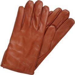 Rękawiczki męskie: Royal RepubliQ GROUND MEN  Rękawiczki pięciopalcowe tan