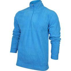 Bejsbolówki męskie: Rucanor Bluza męska Rucanor Serve II niebieska r. XL (29422-320)