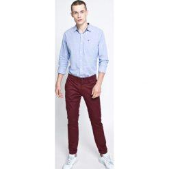 Chinosy męskie: Hilfiger Denim – Spodnie