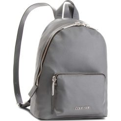 Plecaki damskie: Plecak CALVIN KLEIN - Drive Backpack K60K604462 008